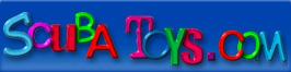 logo-scubatoys