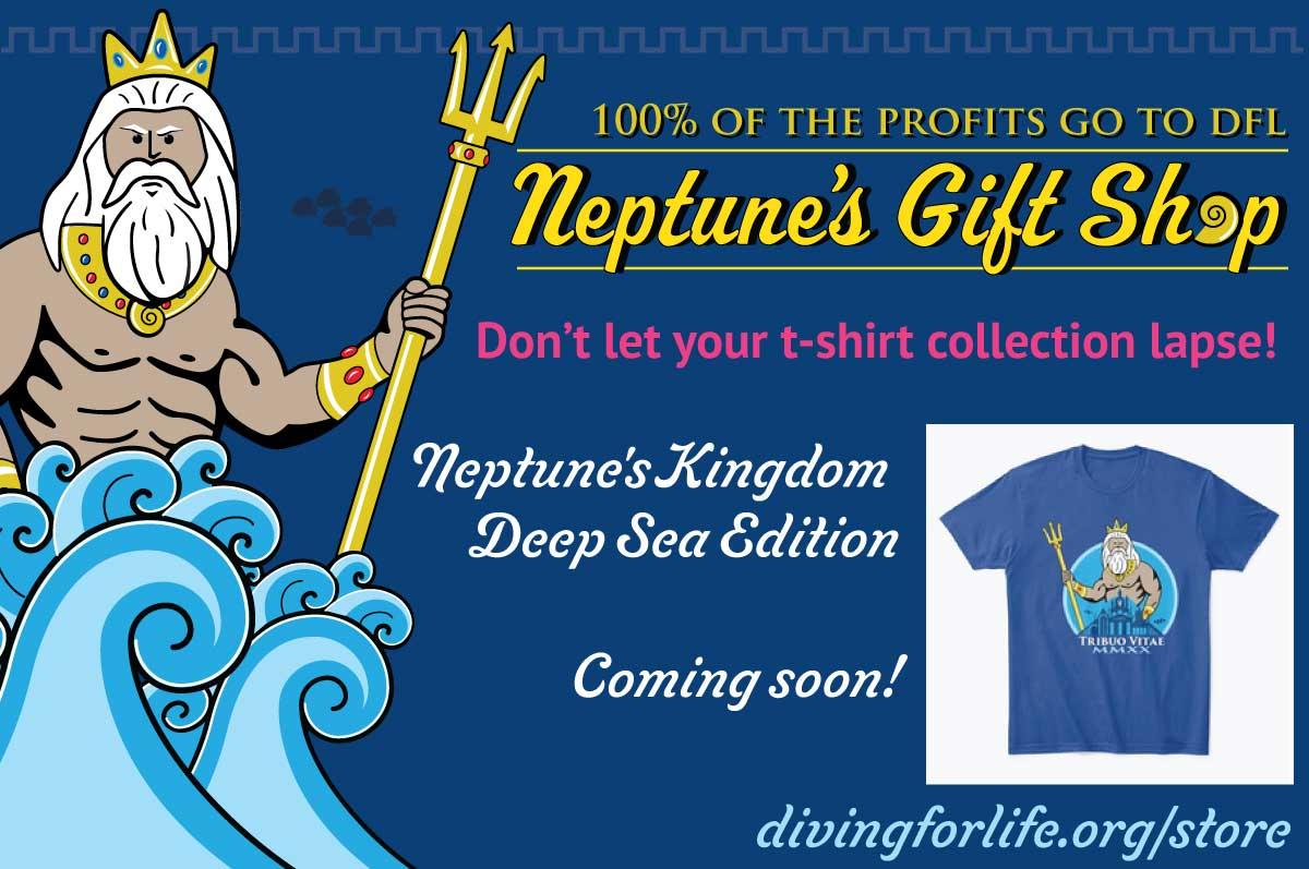 DFL-2020-Neptunes-Gift-Shop